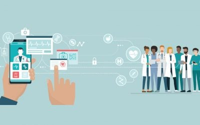 Telehealth Solutions: Transforming the Way FQHCs Do Healthcare