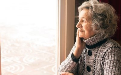 Health Effects of Social Isolation and Loneliness