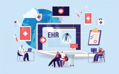 Remote Patient Monitoring: The Solution to Closing Care Gaps in Rural Areas
