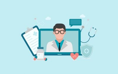 How Telehealth is Connecting Patients to Care During COVID-19 and Beyond