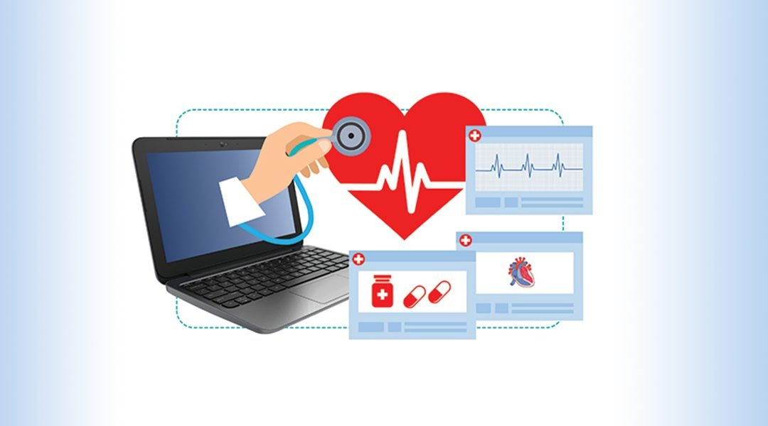 Remote Patient Monitoring for Better Cardiovascular Disease Outcomes