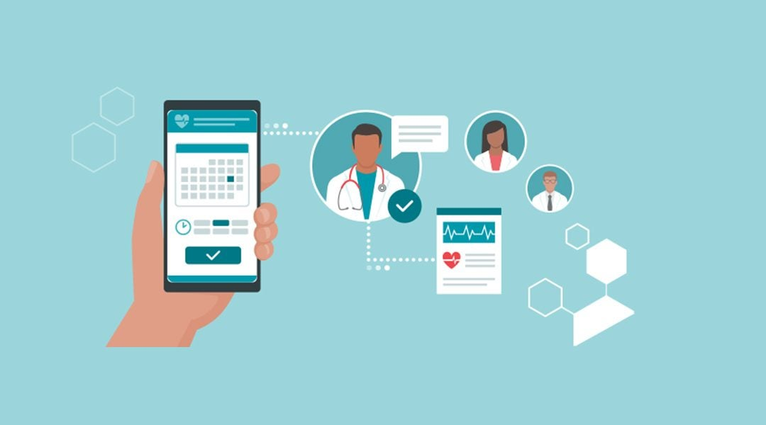 How Connected Health Plays a Critical Role in Addressing Social Determinants of Health
