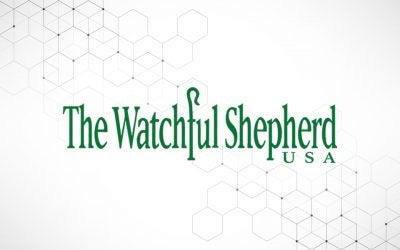 Connect America, Watchful Shepherd Fight Child Abuse with PERS Technology