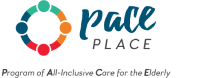 The PACE Place