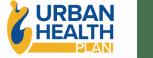 Urban Health Plan