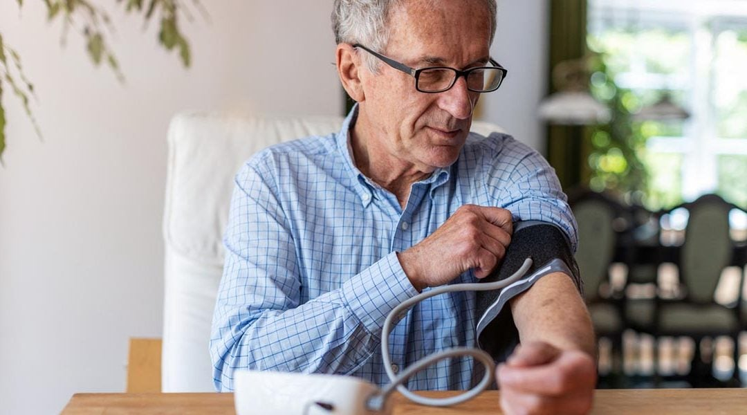 How Connected Health is Improving Patient Engagement