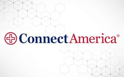 Connect America Acquires Philips Aging and Caregiving Business