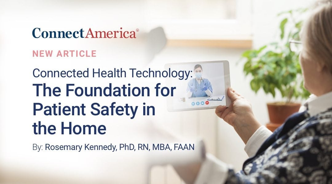 In the News: Patient Safety & Quality Healthcare (PSQH)