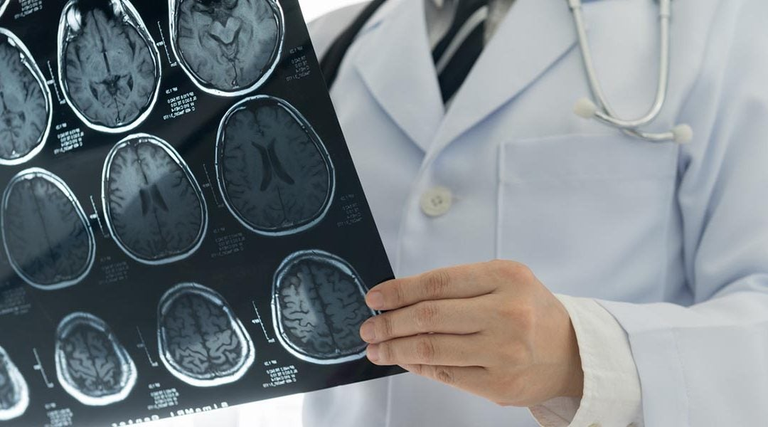 Help Reduce the Risk of Stroke with Remote Patient Monitoring