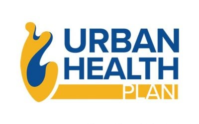 Connect America and Urban Health Plan Partner to Deliver Critical Telehealth Solutions to Patients in Three of New York City's Five Boroughs